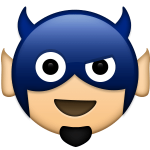 March Madness Emojis